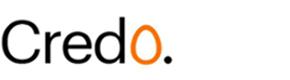 Credo-logo-aligned-left