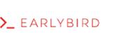 Earlybird-logo-aligned-left