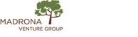 Madrona-logo