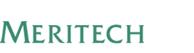 Meritech-logo-aligned-left