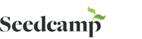 Seedcamp-logo-aligned-left