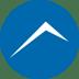 testimonials-logo.png