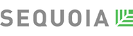 sequoia-logo