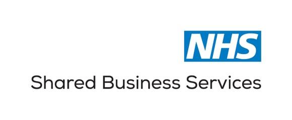 NHS_SBS_Logo_2016-cmyk-b-01