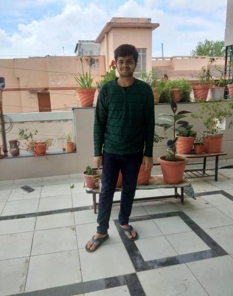 WhatsApp Image 2021-05-17 at 11.25.02 (1)_Kshitij Sharma