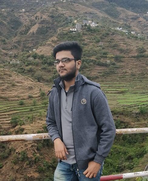 WhatsApp Image 2021-05-17 at 13.08.18_Akshaj Bansal