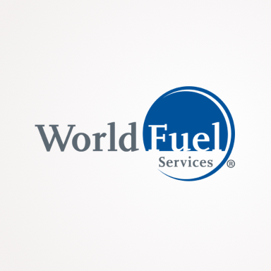 World-Fuel-logo-Automation-Cloud-quote