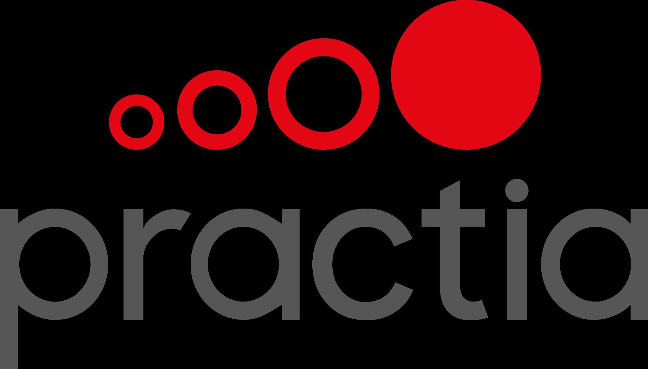 _logo_practia_color_original