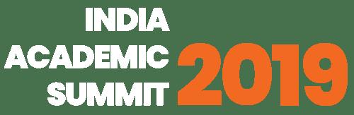 UiPath Academic Summit 2019