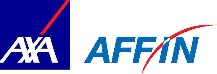 affin_axa_solid_rgb