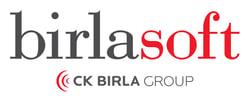 birlasoft-logo