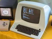 computer_terminal