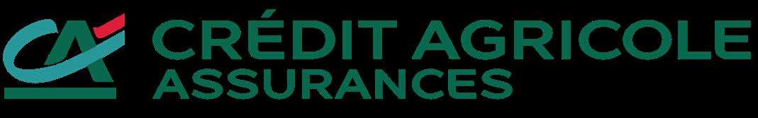 credit agricole good logo