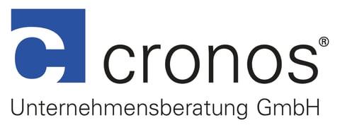 cronos_Beratung