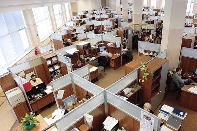 cubicle_workers