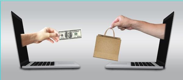 디지털트랜스포메이션과 고객경험강화