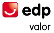 edpvalor-1