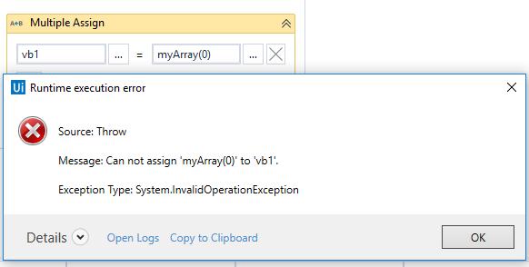 error-message 2