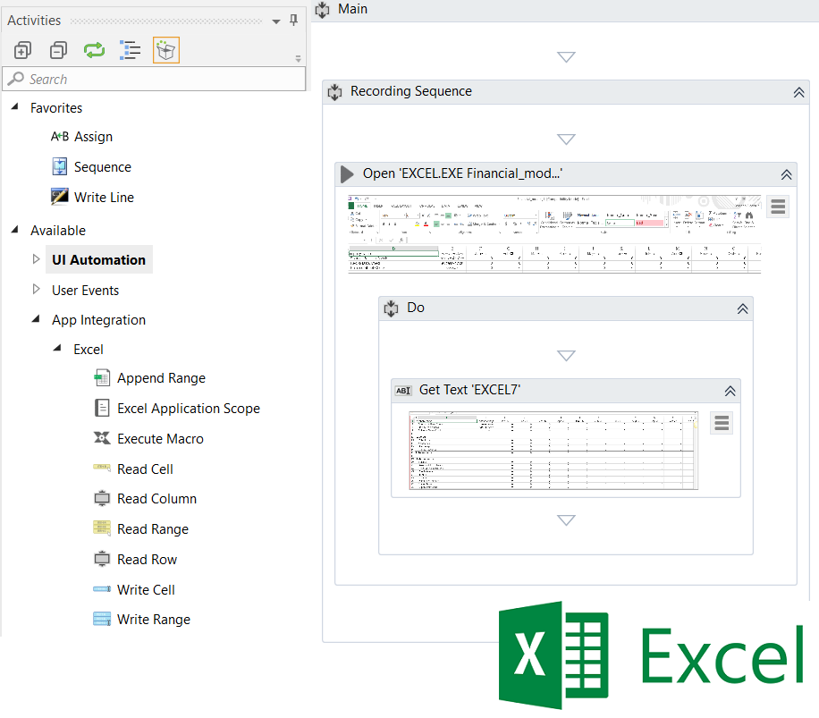 excel_activities.png