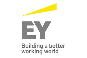 ey-building-a-better-world