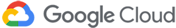 google-cloud-logo1