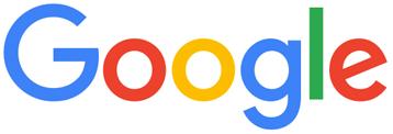 google_logo-small