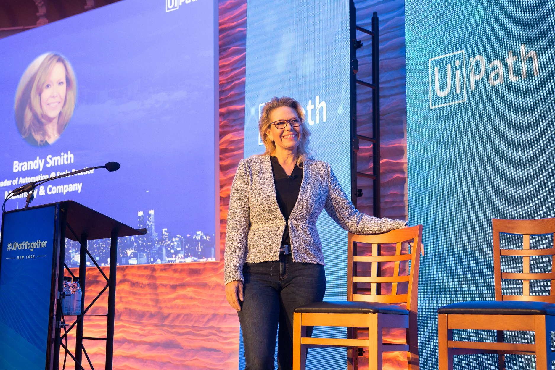 uipath-together-new-york-1