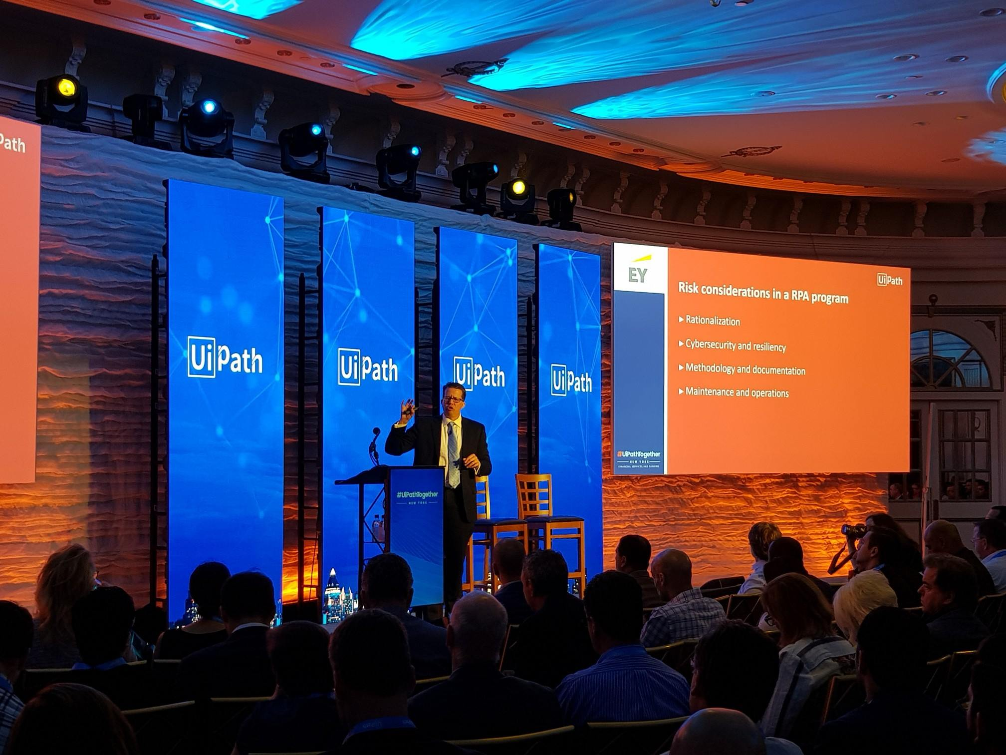 uipath-together-new-york-12