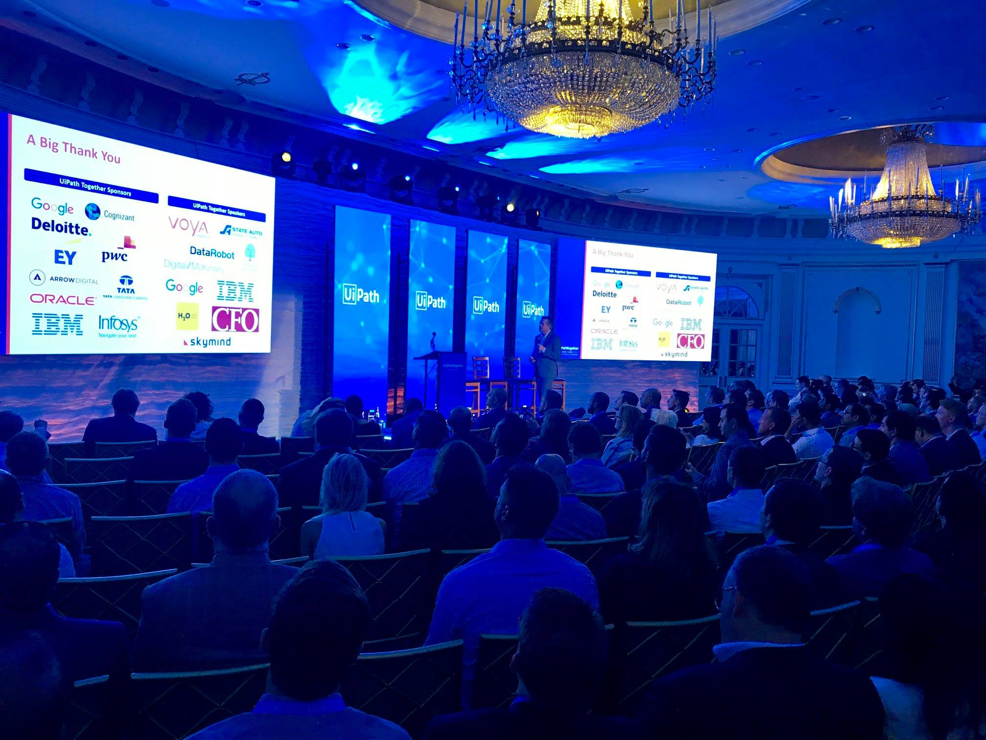 uipath-together-new-york-13