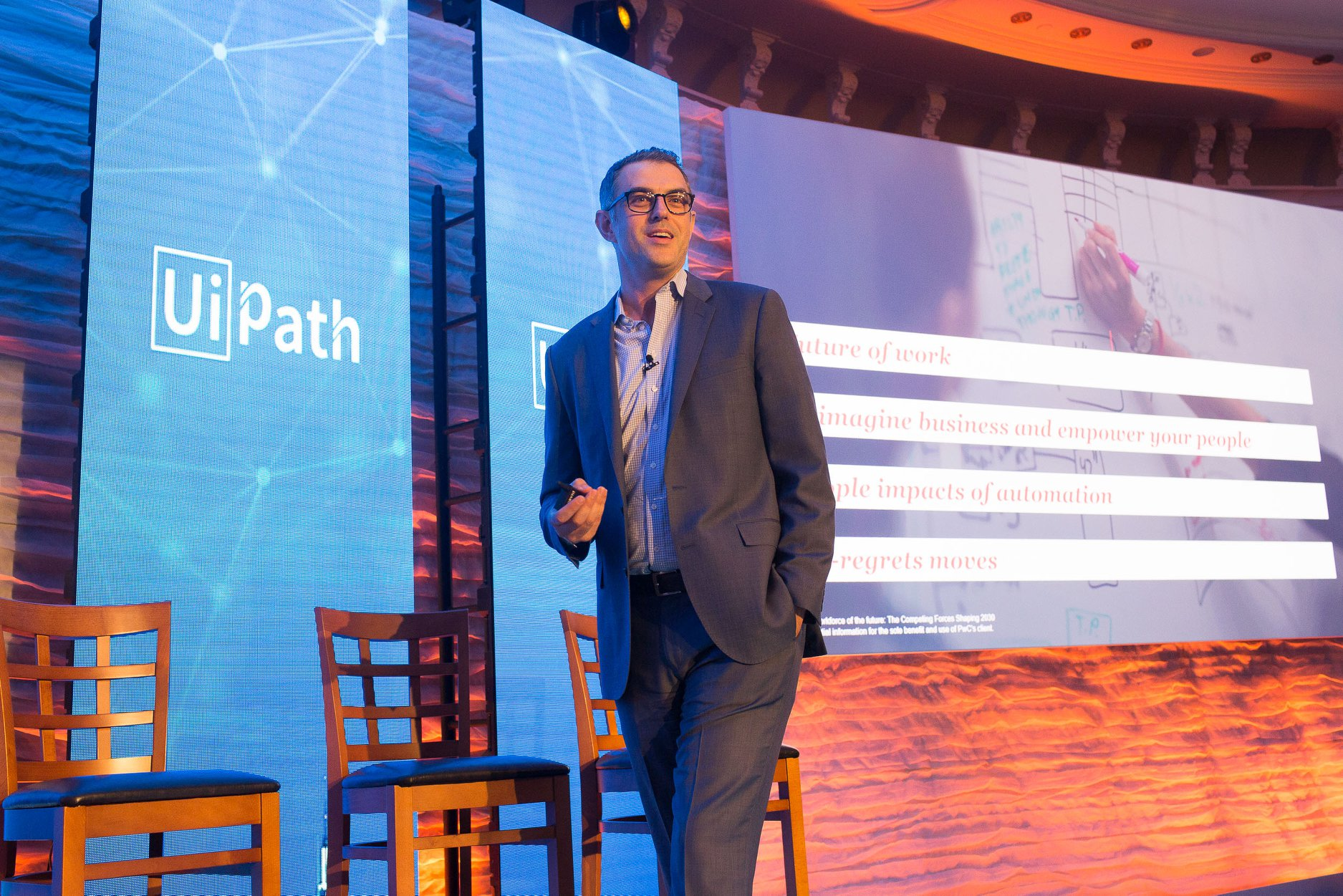 uipath-together-new-york-14