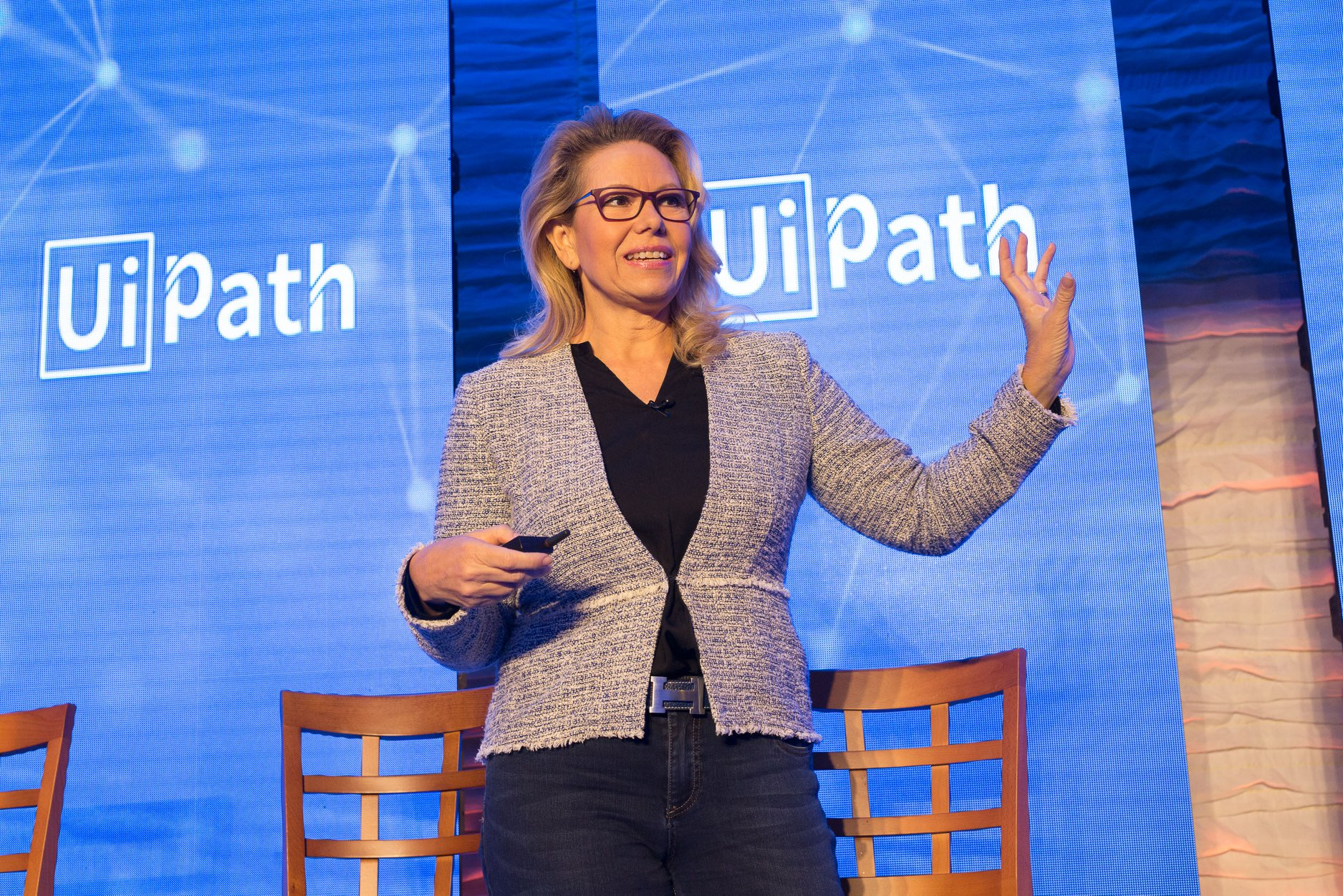uipath-together-new-york-15