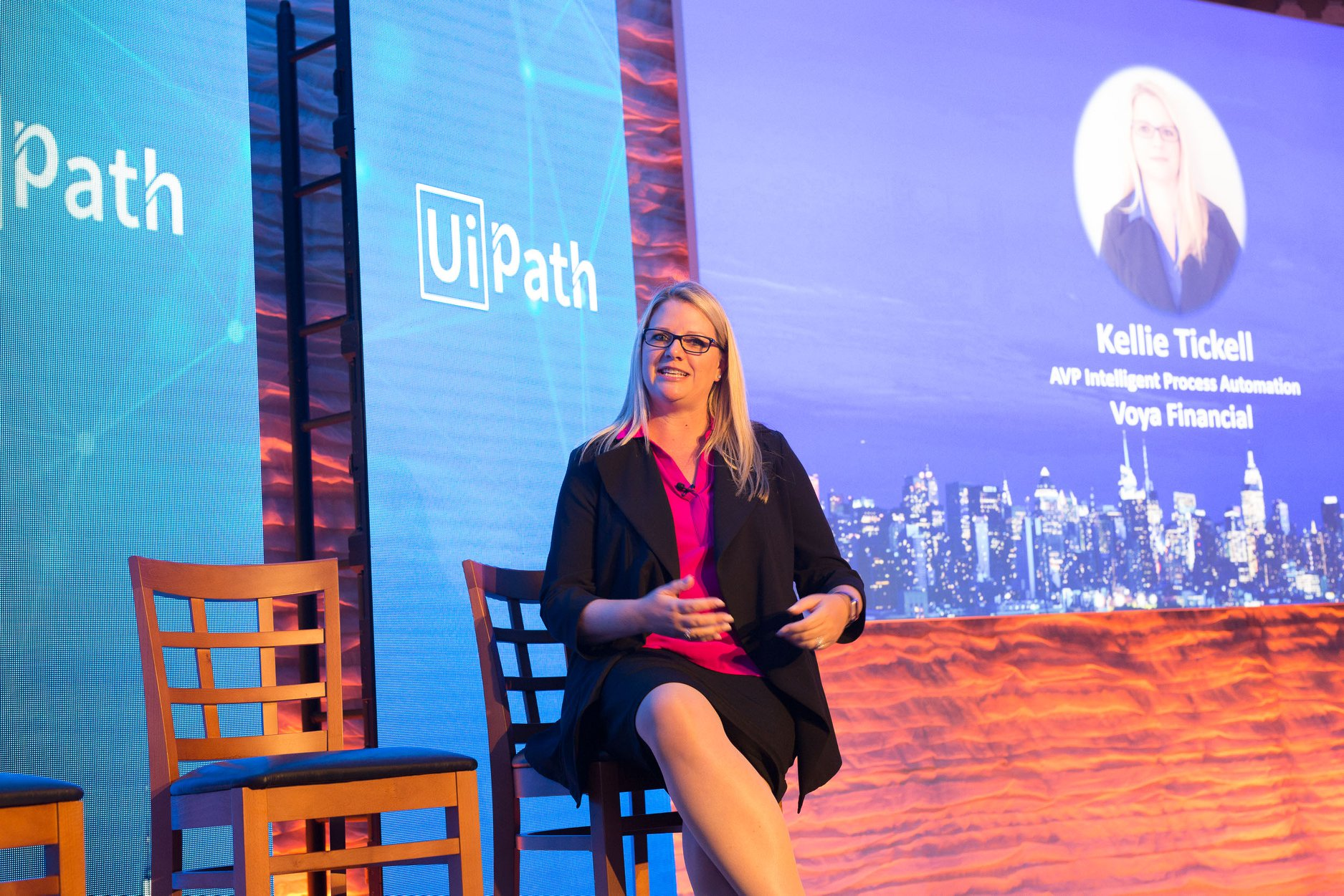 uipath-together-new-york-16