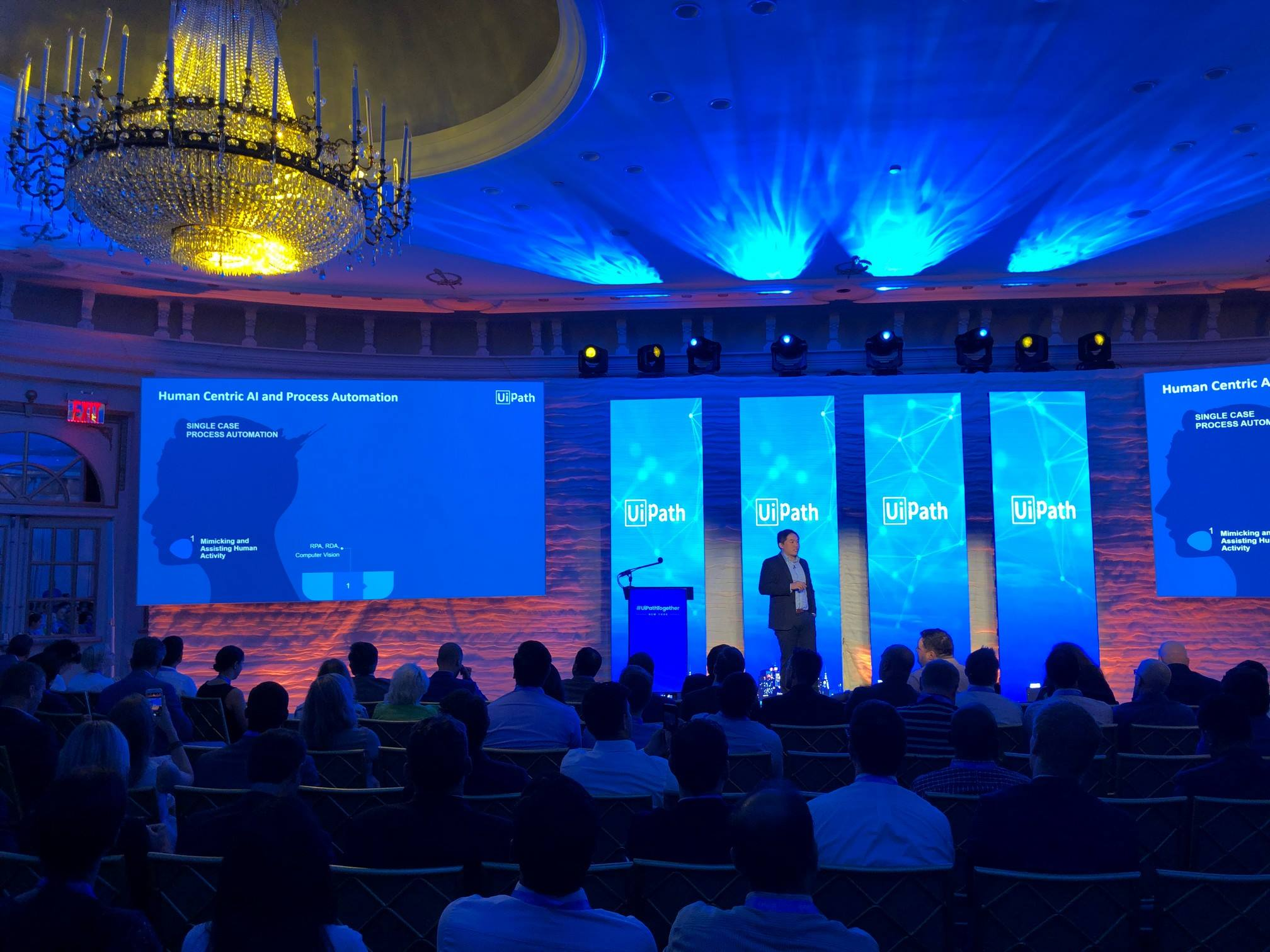 uipath-together-new-york-18
