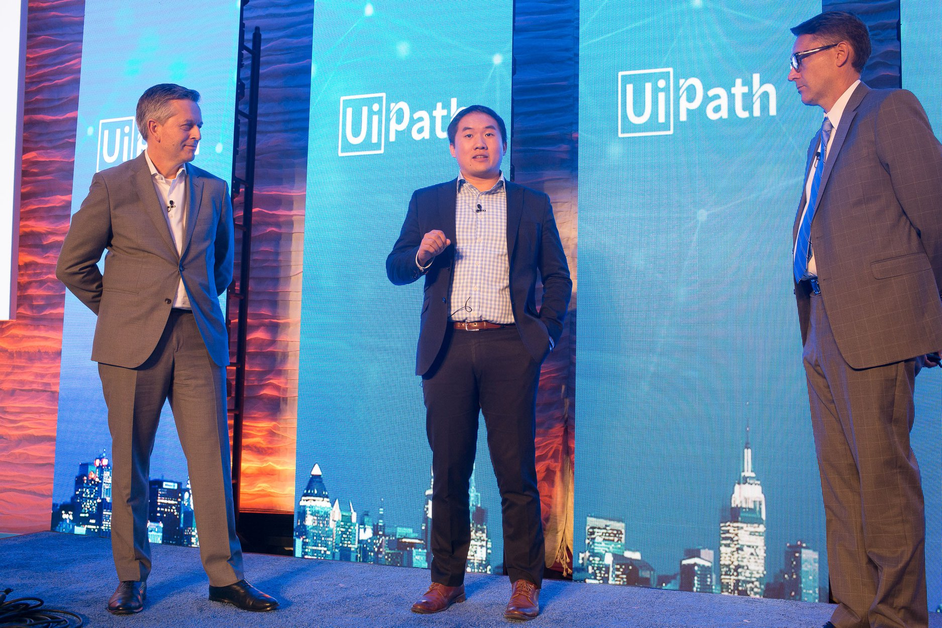 uipath-together-new-york-2