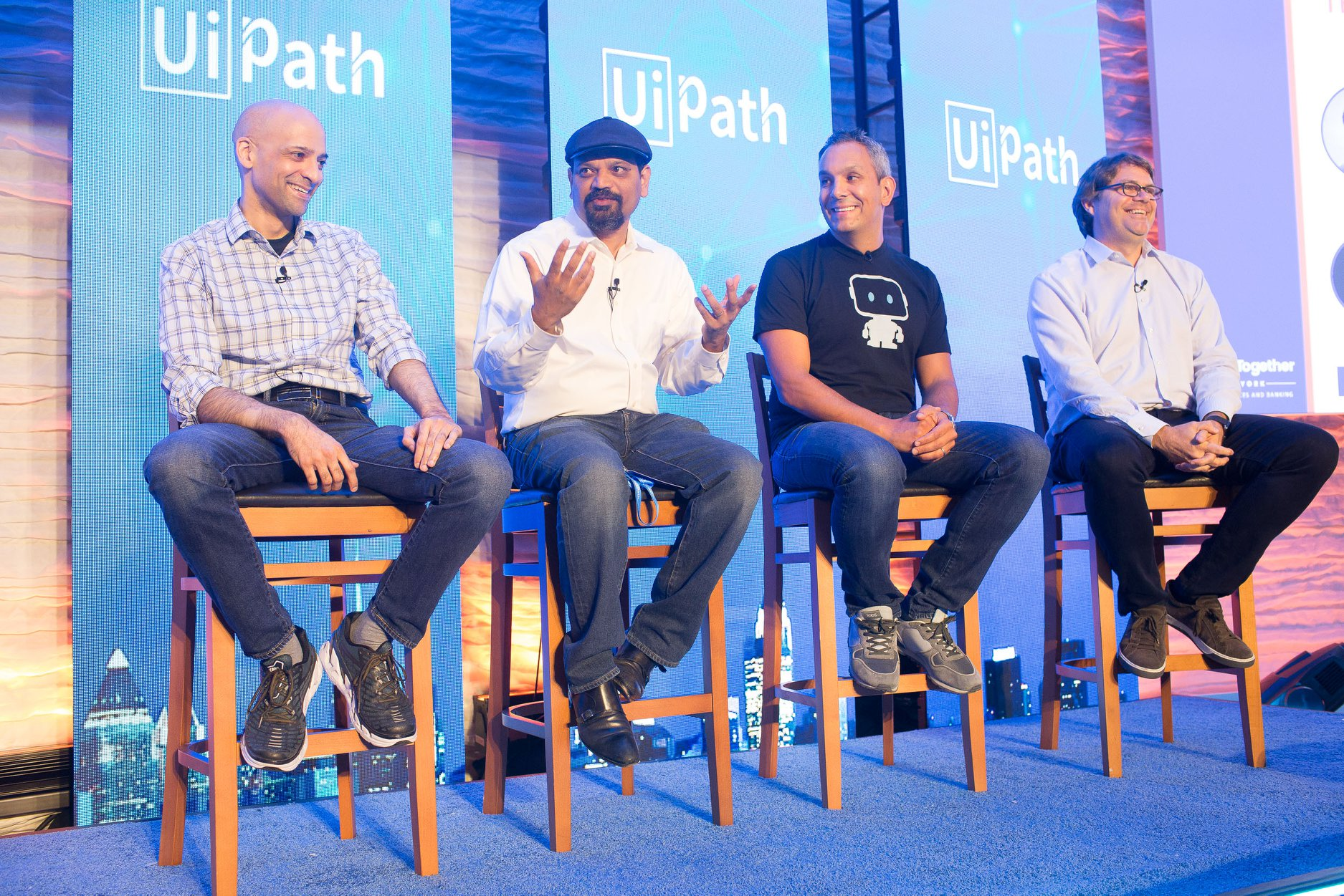 uipath-together-new-york-3