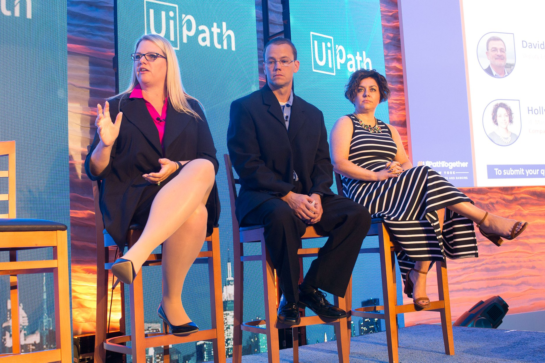 uipath-together-new-york-7