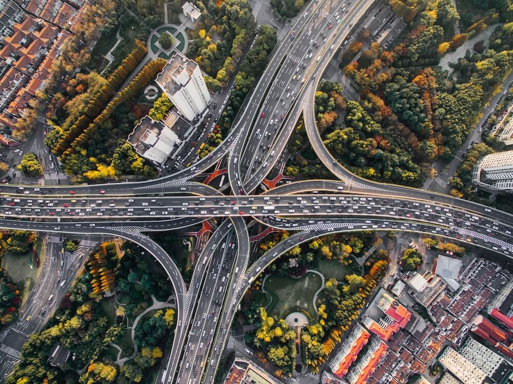 highways-api-integration-analogy
