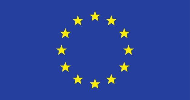 illustration-european-union-flag_53876-27018