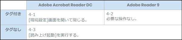image2018-10-24_13-27-19