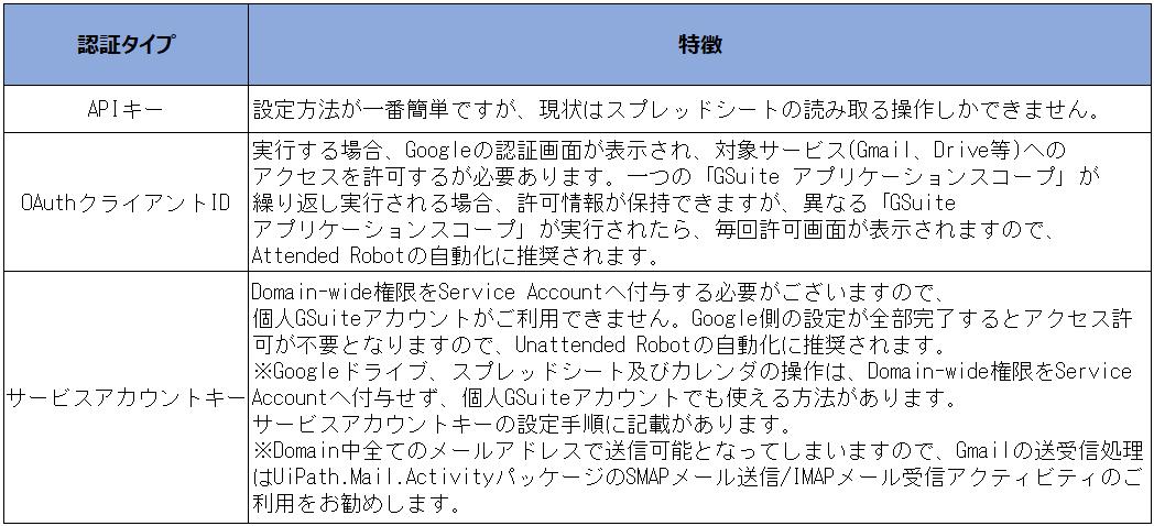 image2019-12-10_16-43-0