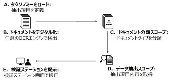 image2019-8-13_20-15-48