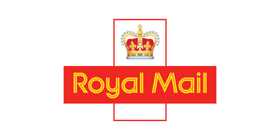 Royal Mail Color