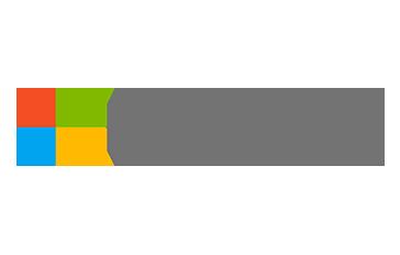 s_microsoft