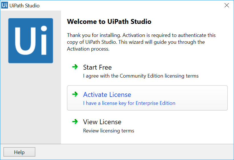 proxy-settings-online-activation-image1