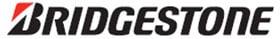 bridgeston_logo_280x39