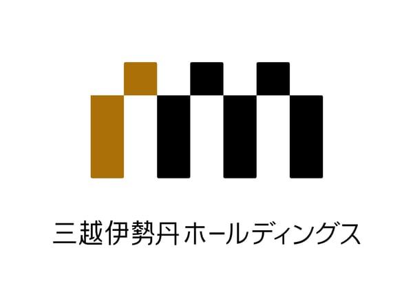 imhds_logo