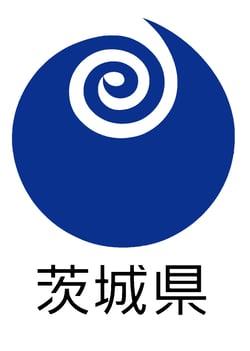 Ibaraki-pref-seals