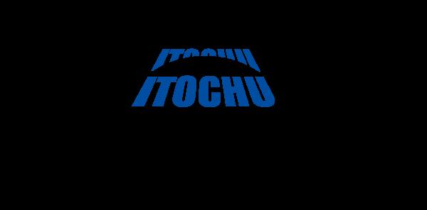 ITOCHU_logo_600-296