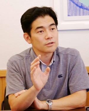 Akaike-shi