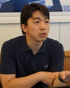 Ibe-shi